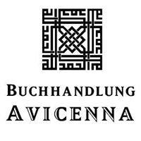 Buchhandlung Avicenna