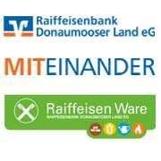 Raiffeisenbank Donaumooser Land
