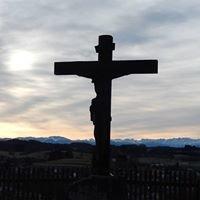 Pfarreiengemeinschaft Andechs