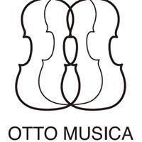 歐德樂器 (Otto Musica Corporation)
