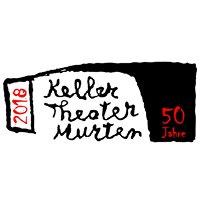 Kellertheater Murten