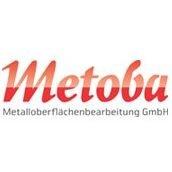 Metoba Metalloberflächenbearbeitung GmbH