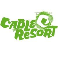 Cable Resort