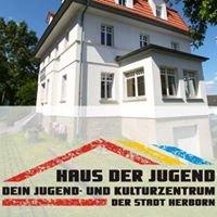 Haus der Jugend Herborn