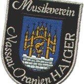 """Musikverein """"Nassau Oranien"""" Haiger"""