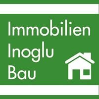 Immo Inoglu