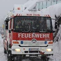 Freiwillige Feuerwehr Millstatt