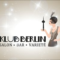 Klub Berlin