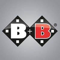 Bischoff & Bischoff GmbH
