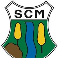 SC Maisach Jugendfußball