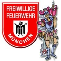 Freiwillige Feuerwehr München, Abteilung Oberföhring
