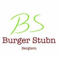 Burger Stubn im Wirt'z Haus z'lern