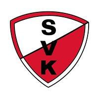 Sportverein Kottgeisering e.V.