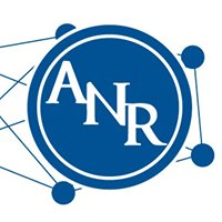 NRU HSE International Laboratory for Applied Network Research