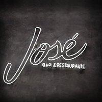 José Bar & Restaurante