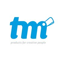 TM - products for creative people