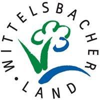 Wittelsbacher Land e. V.