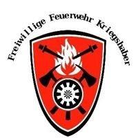 Freiwillige Feuerwehr Kriegshaber