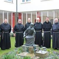 Bildungshaus Kloster Schwarzenberg