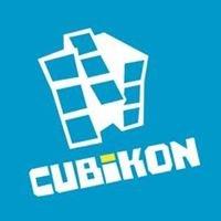 Cubikon.de - Zauberwürfel, Speedcubing, Speed Cube Onlineshop