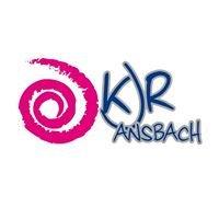 Kreisjugendring Ansbach