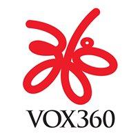 Vox360