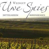 Weingut Uwe Spies