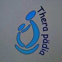 Therapädia-therapeutische und pädagogische Hilfen