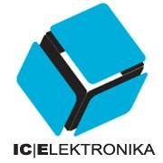 IC Elektronika