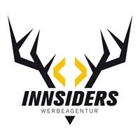 Innsiders Media