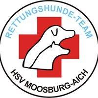 HSV Moosburg-Aich e.V.
