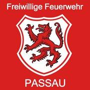 Feuerwehr Passau - Löschzug Hauptwache