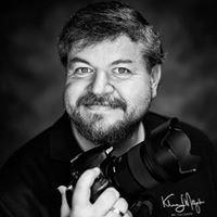 Klaus Motznik Art - Photography