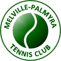 Melville Palmyra Tennis Club