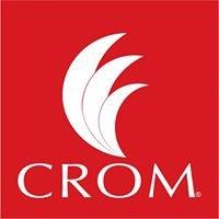 CROM Hotels & Resorts فنادق ومنتجعات كروم