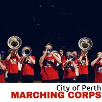 Perth Thundercorps
