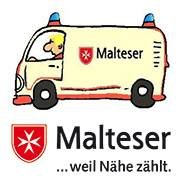 Malteser Würzburg