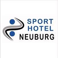 Sporthotel Neuburg