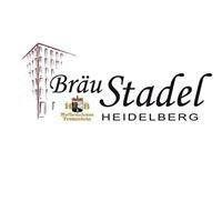 Bräustadel Heidelberg