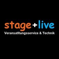 Stagelive GmbH