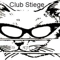 Stiege Trostberg