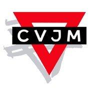 CVJM Münchberg e.V.