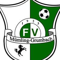 FV 1923 Mümling-Grumbach