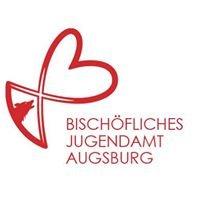 Ministranten im Bistum Augsburg