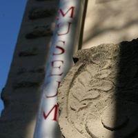 Orgelbaumuseum