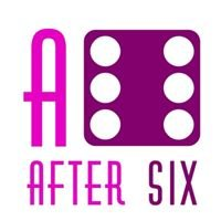 After Six - Office