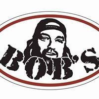 Bob's Fast and Slowfood