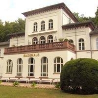 Stadtgalerie Bad Soden am Taunus