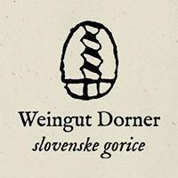 Weingut Dorner