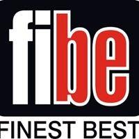 Fibe - peliasut